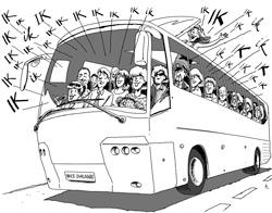 voice-dialogue-bus